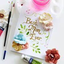 mothers gift ideas 8 diy s day gift ideas to make in an hour or less the