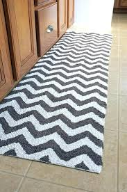 Bathroom Rug Runner Washable Washable Bathroom Rugs Pretentious Bathroom Rugs Runners Chevron