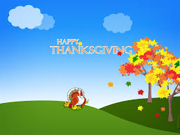 cartoon thanksgiving wallpaper showcase of delicious thanksgiving fonts and wallpapers