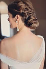 drop earrings wedding diamond drop earrings bridal jewelry elizabeth designs the