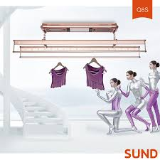 list manufacturers of clothes line ceiling buy clothes line