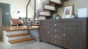 Interieur Ideen Kleine Wohnung Big City Love Kleine Wohnung Optimal Einrichten Ahoipopoi Blog