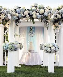 Hydrangea Wedding Floral Archives Moda Wedding Professionals