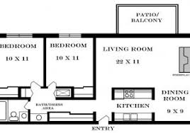 house plans with attached apartment appealing house plans with attached apartment photos best idea