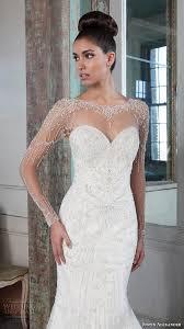 justin wedding dresses justin signature 2016 wedding dresses wedding