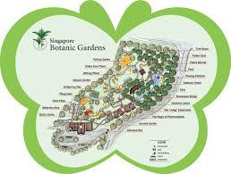 Chicago Botanic Garden Map by Childrens Birthday Parties In The Wow Childrens Garden Norfolk