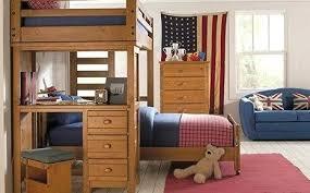 bedroom furniture sets full kids bedroom furniture sets full bedrooms boys bunks bedrooms