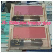 Eyeshadow Viva Murah viva blush on daftar harga terkini dan terlengkap indonesia