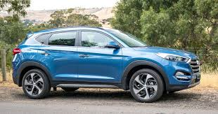 hyundai tucson mpg 2014 2019 hyundai tucson used cars 2014 gas mileage spirotours com