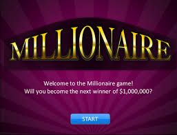 powerpoint classroom game millionaire elearning brothers