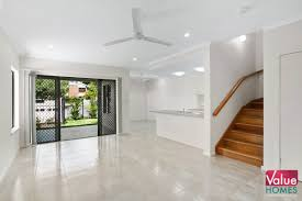 design your own queenslander home townsville builders house plans images 100 design your own