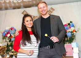 sean lowe reveals his most embarrassing parenting moment