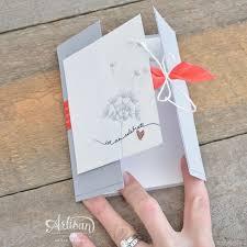 249 best stampin u0027 up fancy folds images on pinterest folded