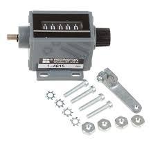 baler parts part category agcon supply