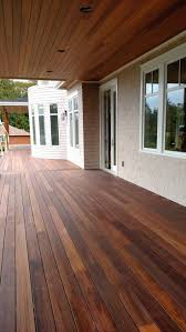 Exterior Wood Stain Colors Elearan Com by Benjamin Moore Deck Stain Radnor Decoration