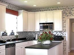 tiling ideas for kitchen walls kitchen wall tiles pictures kitchen and bathroom tile the shop in