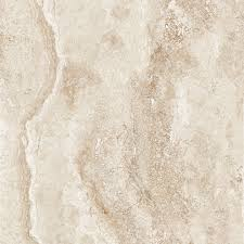 list manufacturers of non slip bathroom floor marble tile buy non
