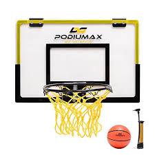 panier basket bureau sports paniers découvrir des offres en ligne et comparer les prix