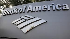 Bank Of America Design Cards Bank Of America Npr