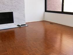 refinishing hardwood floors ohio cincinnati sandfree com