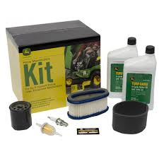 john deere home maintenance kit for 170 175 240 245 f510