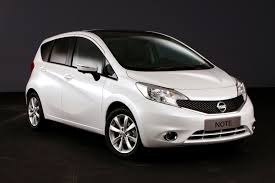 nissan note used cars cyprus buy or sell cars in cyprus used