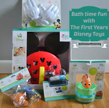 baby toys bath nujits com