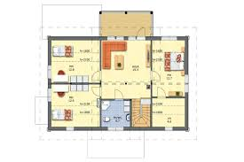 House With Mezzanine Floor Plan by View Floor Planmezzanine Floors Planning Permission Wales