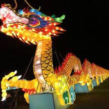 lantern light festival miami tickets lantern light festival 53 photos 46 reviews festivals 10901
