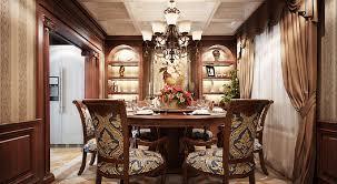 catalogo home interiors home interiors usa awesome home interiors usa model interior
