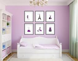 teenage room decorations teen room decor etsy