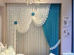 Designer Curtains Images Ideas Best 50 Curtain Ideas Stunning Curtains Designs 2018 Collection