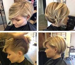 Bob Frisuren Undercut by 40 Haircut Ideas Bob Hairstyles Page 7 Hair