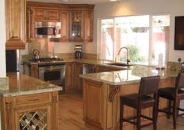 Wholesale Kitchen Cabinets Los Angeles Custom Kitchen Cabinets By Cabinet Wholesalers Beautiful