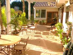 film and event home home and backyard rental available for
