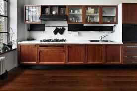 hardwood flooring product profile what is walnut