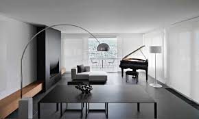 modern apartment dining room caruba info