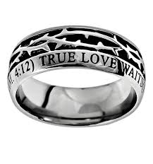 mens christian jewelry men s christian jewelry rings necklaces more free shipping