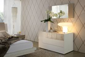some kinds of bedroom dressers set bedroom ideas with regard to