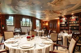lorenz adlon esszimmer the best restaurants in berlin global blue