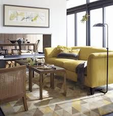 crate and barrel living room crate and barrel design ideas best home design