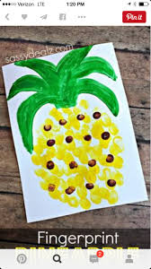 87 best art preschool images on pinterest children visual