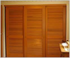 louvered closet doors u2014 steveb interior louvered closet doors