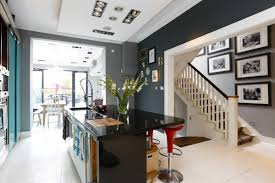 interior cool city apartments inside stylish apartment cool best