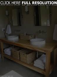 custom bathroom vanity ideas custom bathroom vanity tops home
