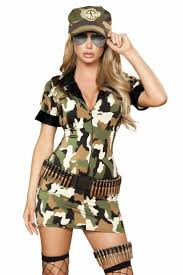 halloween army costumes 203 best halloween costumes images on pinterest halloween