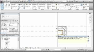 creating a u shaped winding staircase youtube