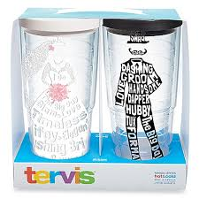 Bed Bath And Beyond Berkeley Tervis Bed Bath U0026 Beyond