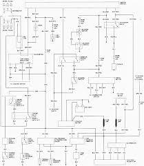 house wiring circuit diagram ansis me