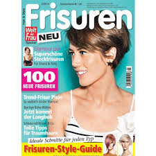 Bild Der Frau Frisuren welt der frau frisuren